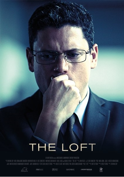 the-loft-482382l