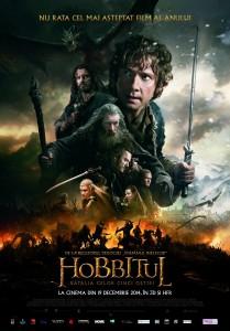 Hobbit3_ro [1600x1200]