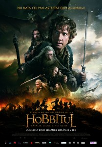 Hobbit3_ro