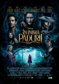 Into The Woods_afis