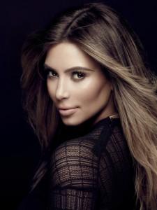 Keeping Up with the Kardashians - Season 9
