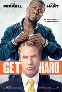 get_hard_xlg