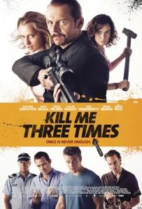 kill_me_three_times_xlg