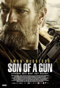 son_of_a_gun_ver6_xlg