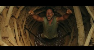 the water diviner 7
