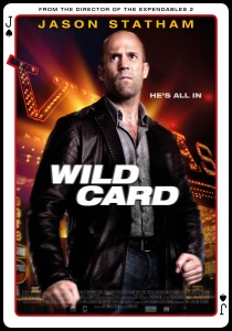 wild_card_ver2_xxlg