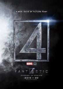 Fantastic_Four_Official_Teaser_Poster