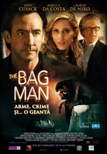 The-Bag-Man-ro [1280x768]