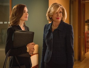 The Good Wife S6 (2)