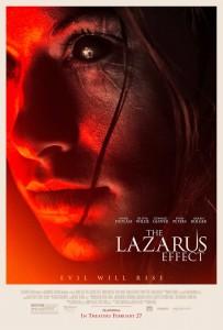 The_Lazarus_Effect