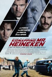 kidnapping_mr_heineken_xlg