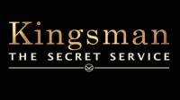 kingsman 6