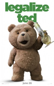 ted_two_ver2_xlg