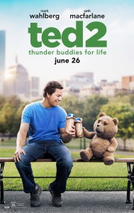 ted_two_ver4_xxlg