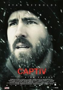 the captive ro