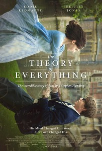 theory_of_everything_xxlg