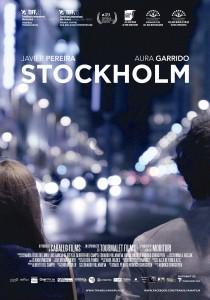 STOCKHOLM_afis_web