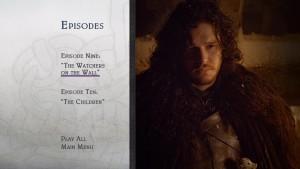episodes5