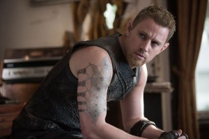 jupiter-ascending-picture07