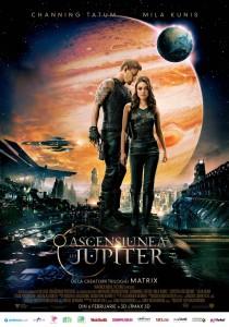 jupiter-ascending-ro
