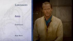 languages3