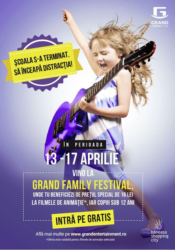 family-festival