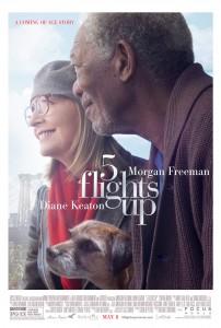 five_flights_up_xxlg