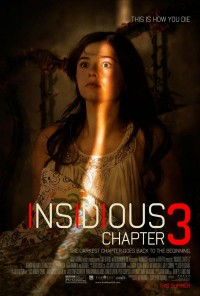 insidious_chapter_three_ver2_xlg