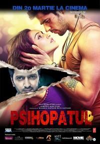 psihopatul 1