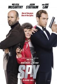 spy_ver2_xlg
