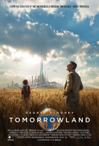tomorrowland_ver2_xlg