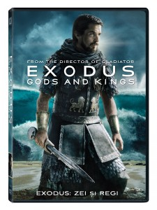 Exodus_DVD