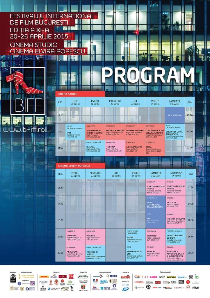 1 Program BIFF 2015 A2.cdr