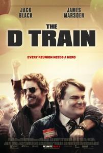 d_train_xxlg