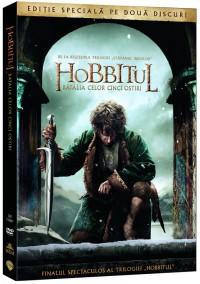 The-Hobbit-The-Battle-of-Five-Armies-Slipcase_DVD_3D-pack-722x1024