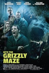 into_the_grizzly_maze_xxlg