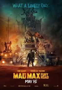 mad_max_fury_road_ver11_xxlg-1170x1703