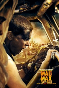 mad_max_fury_road_ver3_xxlg