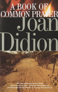 Book-Common-Prayer-Joan-Didion