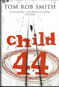 Child-44-Tom-Rob-Smith