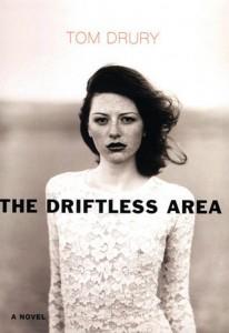 Driftless-Area-Tom-Drury