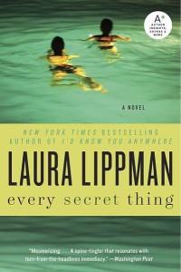 Every-Secret-Thing-Laura-Lippman
