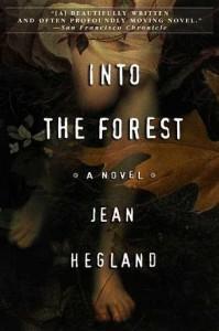 Forest-Jean-Hegland