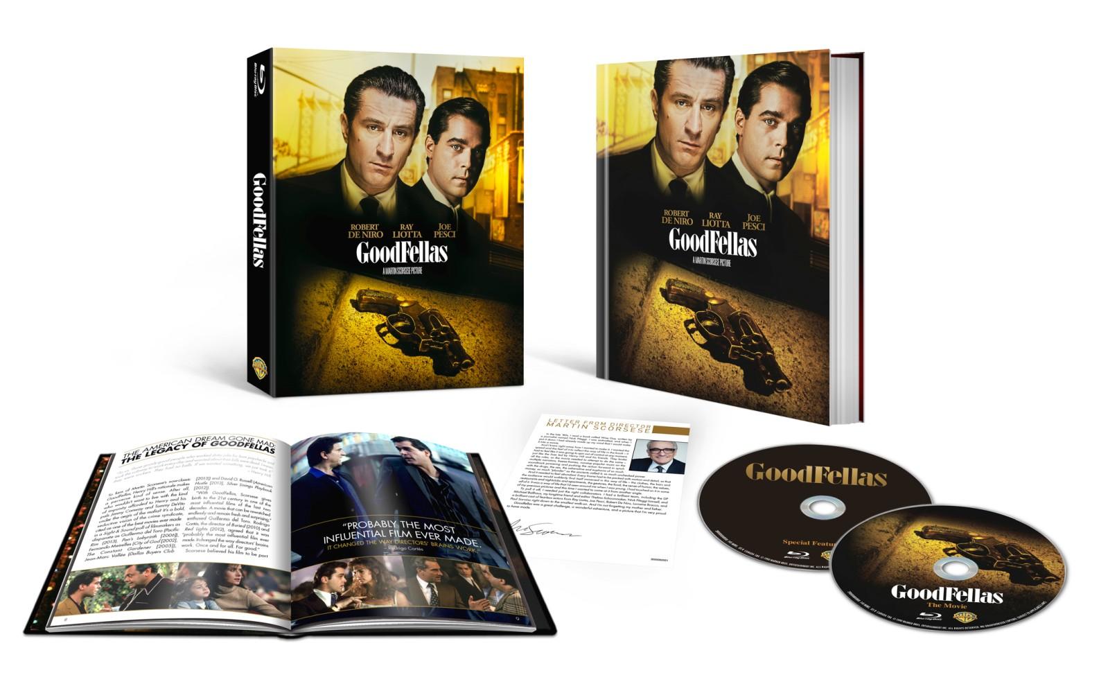 Goodfellas-25th-Anniversary-Edition_BD_BeautyShot