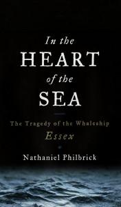 Heart-Sea-Nathaniel-Philbrick
