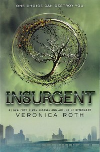 Insurgent-Veronica-Roth