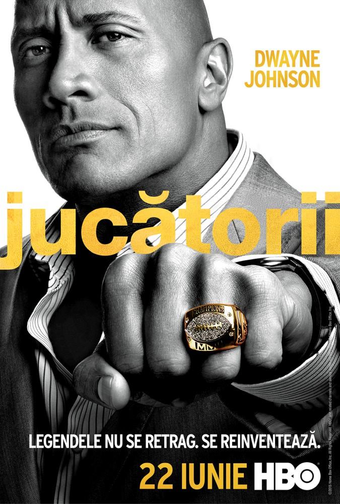Jucatorii_poster