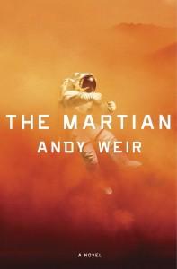 Martian-Andy-Weir