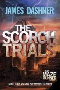 Maze-Runner-Scorch-Trials-James-Dashner