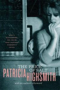 Price-Salt-Patricia-Highsmith